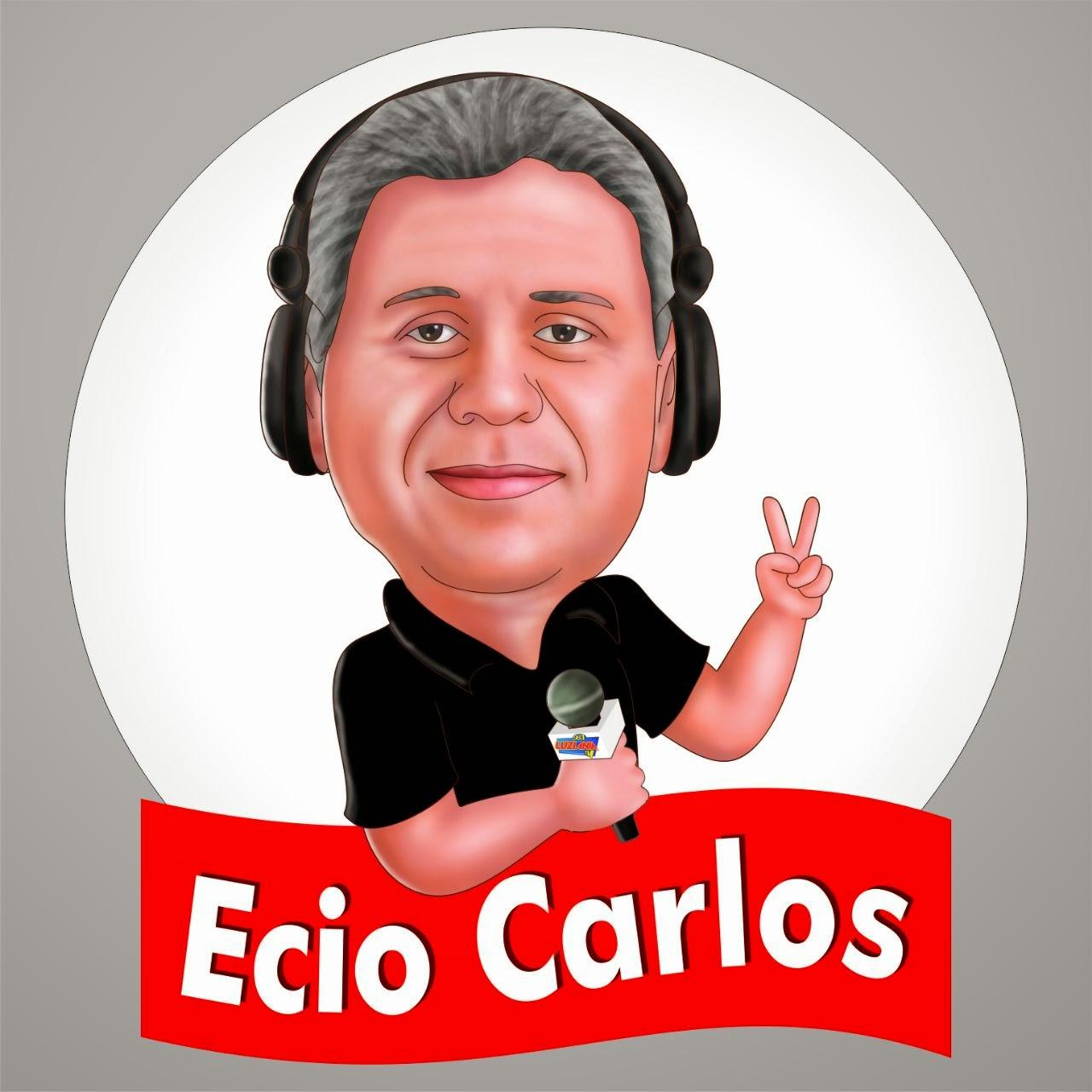 Ecio Carlos