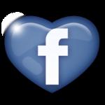 Retrouvez-moi sur ma page Facebook