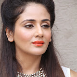 Parul Yadav Photos at South Scope Calendar 2014 Launch Photos 2528123%2529