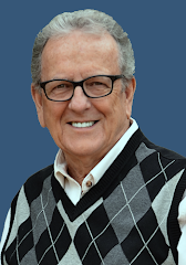 Gary Stanley