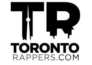 TorontoRappers