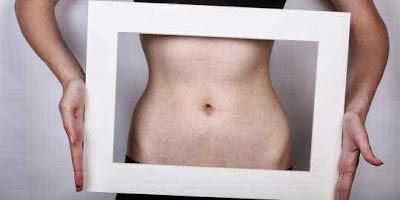 mengenal jendela makan dalam diet OCD