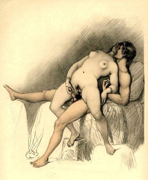masturbation position technique