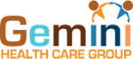 Gemini Heath Care