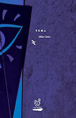 Tura / Poesía Rubik