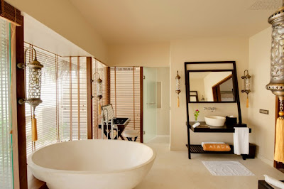 Ayada-Maldives-Resort-Beach-Villa-Beach-Suite-holiday-luxury