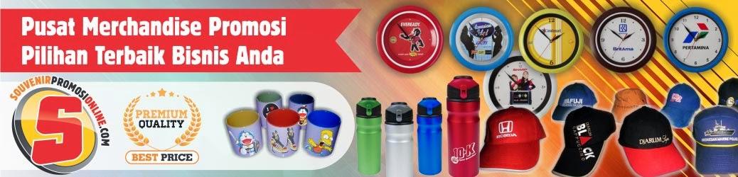Souvenir Promosi Online | Distributor, Produsen, Supplier, Vendor Souvenir Promosi Murah Berkualitas