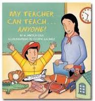 Berbagai Macam Metode Guru Dalam Mengajar