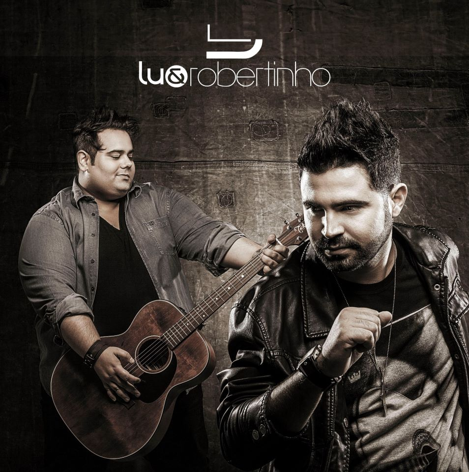 lu%20e%20robertinho%202013 Lu e Robertinho – It Will Rain / Maus Bocados – Mp3