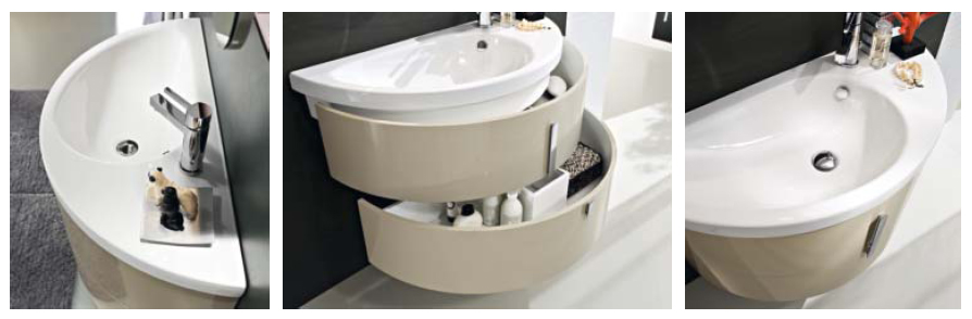 Design bagno   bathroom design   idea arredo