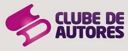 http://clubedeautores.com.br/authors/25662