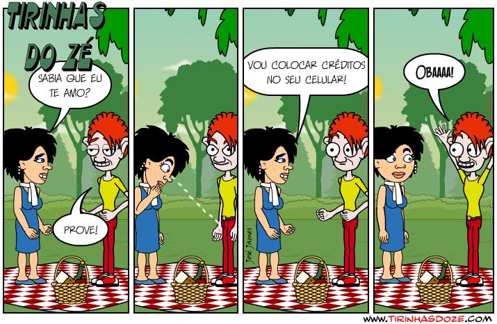 Namorado.png (715×466)