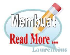 Read-More-Blog