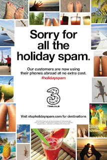 three-mobile-sorry-for-all-the-holiday-spam