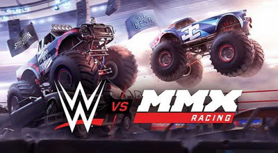 MMX Racing Mod Apk v 1.15-screenshot-3