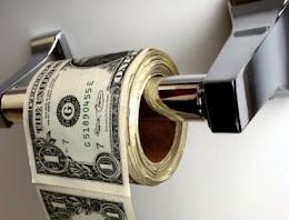El valor del dinero
