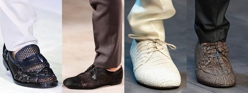 mens-footwear-summer-fashion-trend-2104-1+%25281%2529.jpeg
