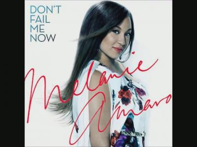 Melanie Amaro Releases Debut Single: What Do You Think? » Gossip | Melanie Amaro