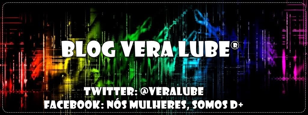 Vera Lube®