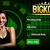Tải game bigkool về điện thoại Samsung