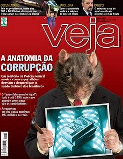 Download Revista Veja A Anatomia da Corrupção Edição 2220 08 Junho 2011