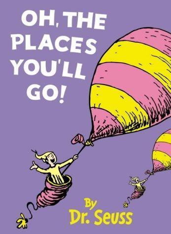 The Wonderful World Of Dr Seuss 20 Books Box Set Pack