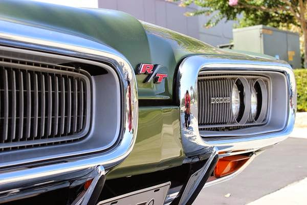 1970 Dodge Coronet RT for Sale - Buy American Muscle Car