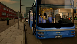 City+Bus+Simulator+Munich+1.jpg