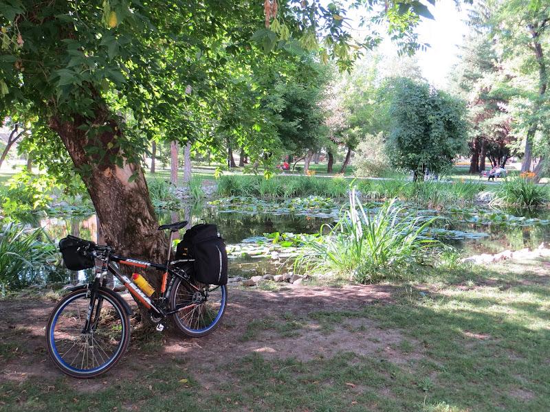 Bike+Maramures+Orientali+2013+414.jpg
