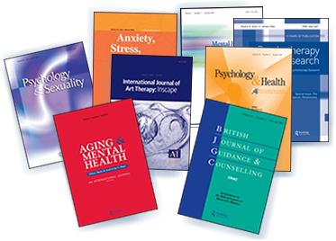 Acadmic journals