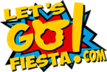 LetsGoFiesta