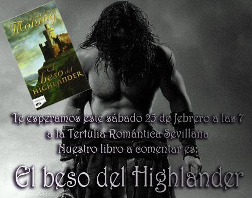Lectura Tertulia Romantica Sevillana Febrero
