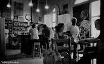 XICO'S Café