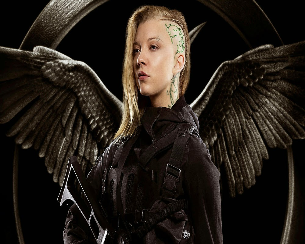 Download the hunger games mockingjay part 2 full movie free hd