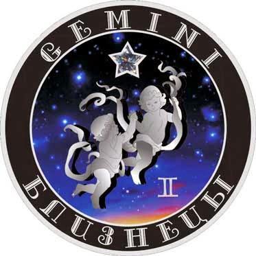 cerita sejarah dibalik 12 zodiak gemini