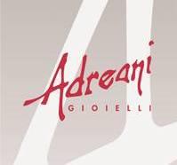 Adreani Gioielli