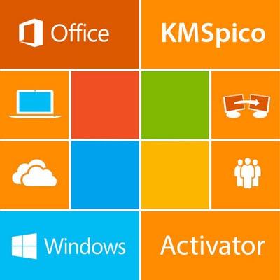windows 10 activator kmspico kickass