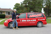 Ashpark Basement Foundation Waterproofing Contractors Ontario in Ontario 1-800-334-6290