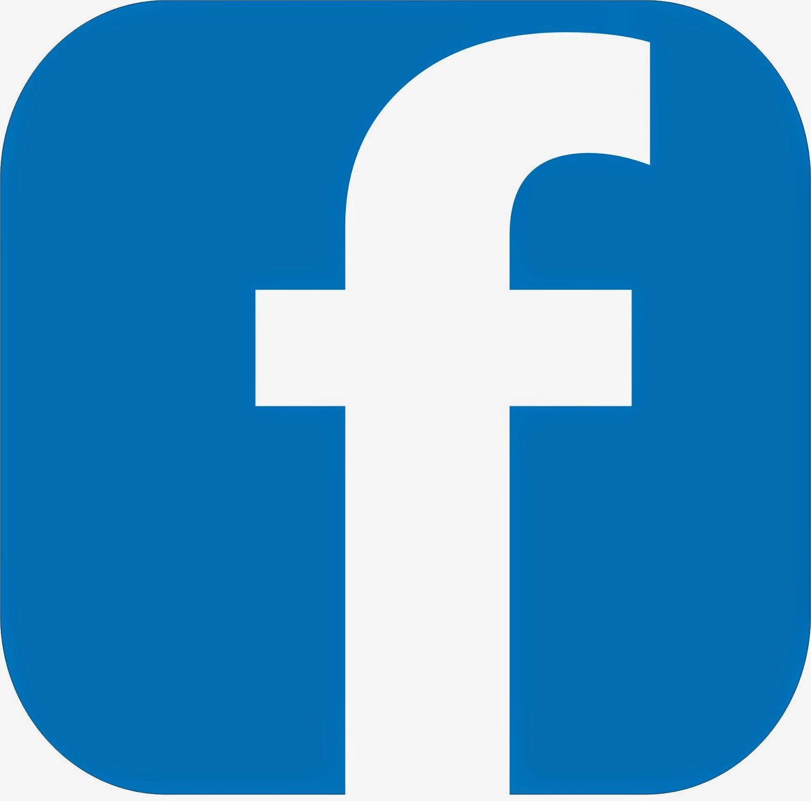 Cara membuat logo Facebook dengan Corel Draw| Tips Komputer | Trik Komputer | Blog Tutorial