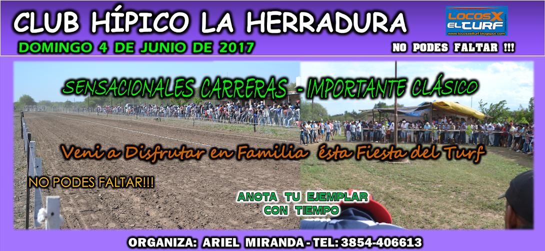 04-06-17-HIP. LA HERRADURA