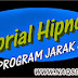 Cara Belajar Hipnotis Otodidak