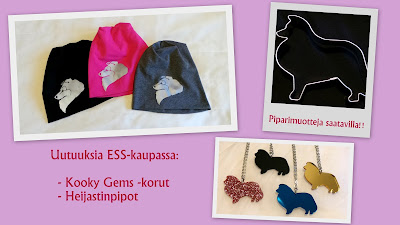 http://etelasuomensheltit.blogspot.fi/p/ess-kauppa.html