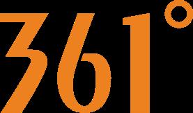361 sport