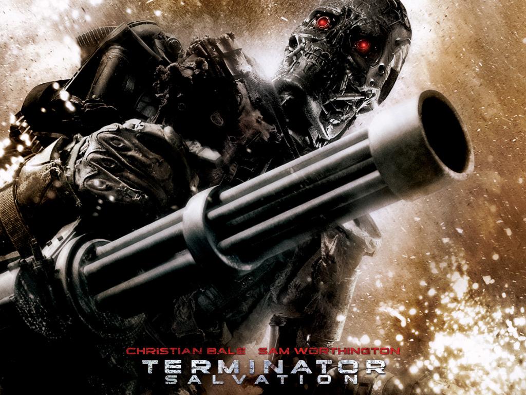 http://4.bp.blogspot.com/-7v2d2VK_mj0/UC1_UDu3EbI/AAAAAAAAF8o/cJyx0UL4KlM/s1600/TerminatorSalvation_Wallpaper_2_1024x768poster.jpg
