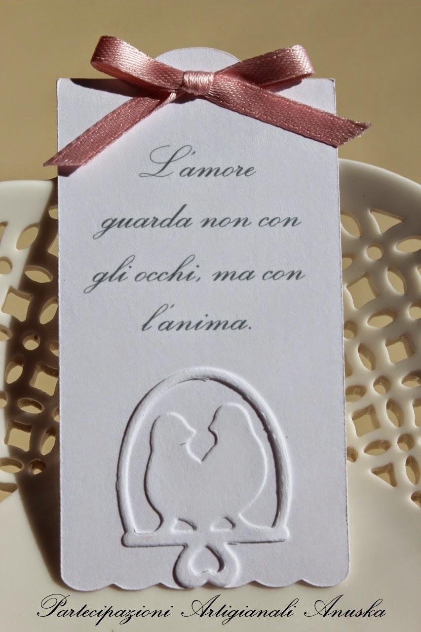 frasi d amore famose per sposi