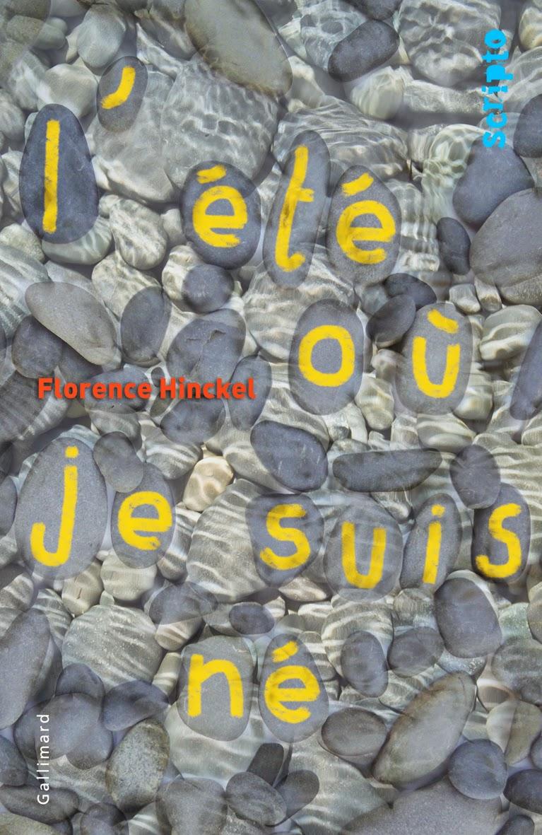 http://bouquinsenfolie.blogspot.fr/2013/09/on-revient-toujours-change-dun-ete.html