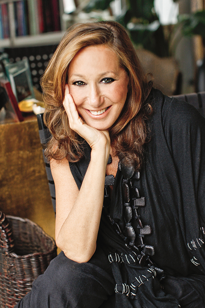 Best fashion and style book releases in autumn / fall 2015 / My Journey  Donna Karan memoirs biography / via fashionedbylove.co.uk british fashion blog