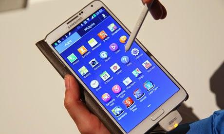 Bagaimana Untuk Menjadikan Telefon Android Anda Lebih Laju