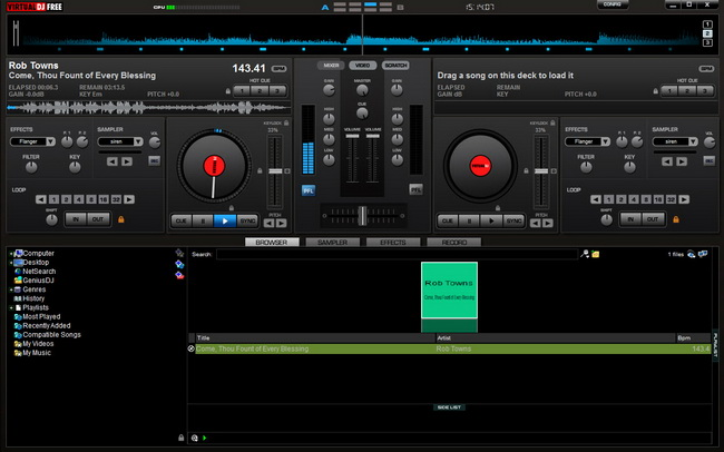 You Can Also Record Your Results In The Form Of Mp3 Dj Download Or Wmv Over Time Will Be Professional And A Professor With No Strings Attached Okey