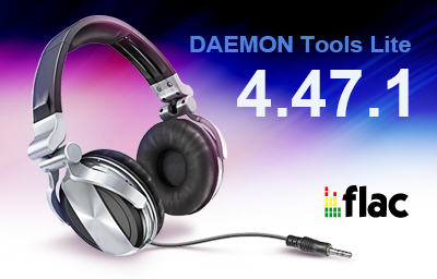 Latest version of daemon tools lite free download funmaza host - Download daemon tools lite 4 ...